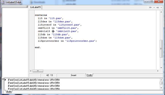 Screen Shot 2020-04-15 at 16.35.26