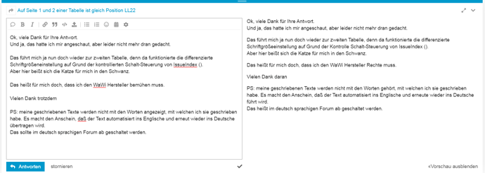 Combit_Forum_Vorschau