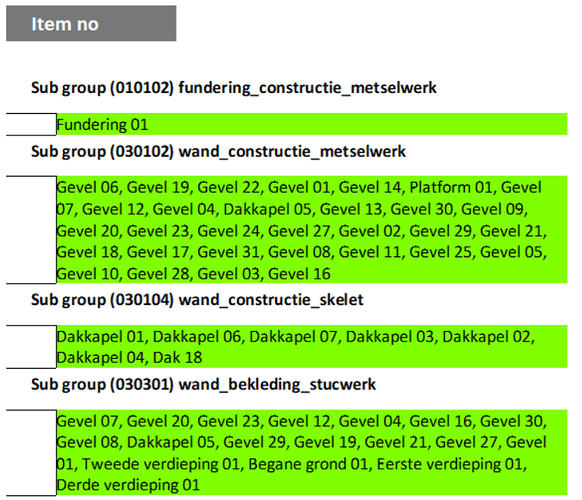 GroupingWithJoin$