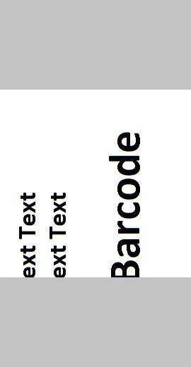 Etikette-Fehler-2.jpg