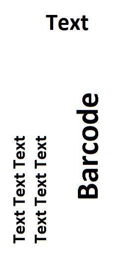 Etikette-Vorlage.jpg