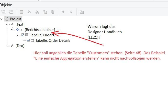 handbuch-LL21-Designer.jpg