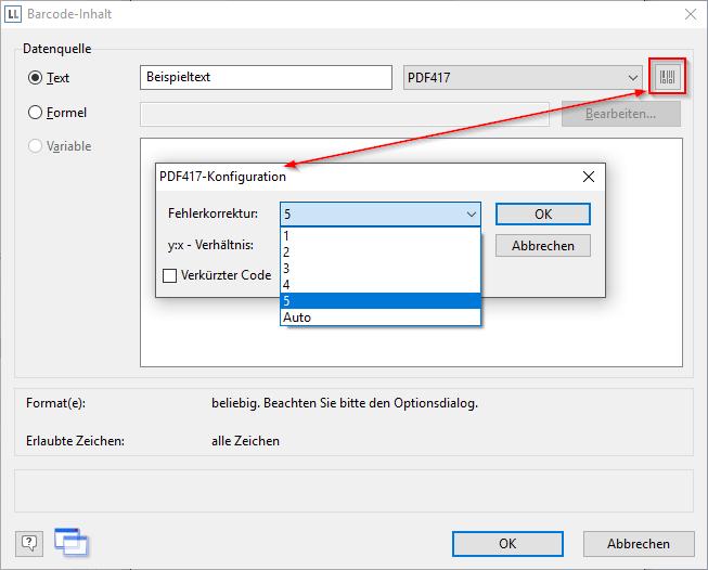 PDF417Fehlerkorrektur.png