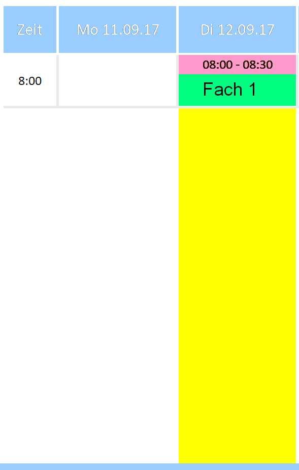 Problem-Tabelle-ohne-feste-Hohe.jpg
