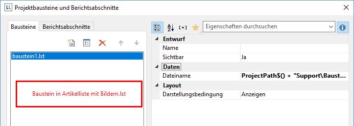 Baustein1.png
